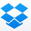 iPhone系からテキストファイルを送信する時のDropboxとtextforce、おとなのメモ帳について