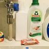 ダイエットに最適な入浴時間は〇〇分!?お風呂ダイエット=高温反復法とは?