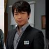 稲垣吾郎、水谷豊主演『相棒』の5代目相棒になるの、ならないの!?
