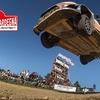 WRC 第8戦イタリア 【SS9後の中間順位結果】