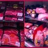 【ケアンズ ローカル知っ得情報】肉屋さん その1  Byrnes Quality Meats  お得な価格でまとめて購入できる肉屋、シティーからも近い