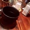 あのドラマのロケ地!「JINNAN CAFE」