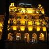 世界一周 第一陣 中欧ショートトリップ#3 - ウィーン ホテルレジーナ (Hotel Regina)