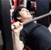 週に1回しかトレーニングできない人のために 〜週末トレーニング〜