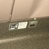 東京~福岡を新幹線で行く!予約すると交通系のICカードで乗れる!