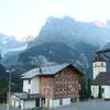 スイス旅行記7日目①Schreckfeld