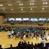 太田市スポレク綱引き大会!台風なのにやるのかよ…