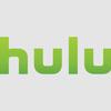 【huluのお勧め海外ドラマ】面白い順にランキング(感想記事一覧、目次)