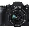 富士フイルム ミラーレスカメラを迷い、そして買うのなら。