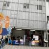 アイカツオンパレード!ユニットライブツアー ユニパレ! 福岡公演に行ってきました【到達点】