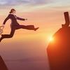 仕事を辞める前に考えておかなければいけないこと【ただ辞めたいだけは危険です】