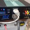 停電対策インバータ