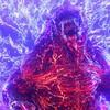 映画『GODZILLA 決戦機動増殖都市』メカゴジラってなんだっけ…?評価&感想【No.506】