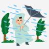 【まとめ】大型台風が来る前にしておきたいこと5項目