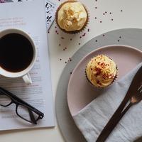 【シンプルライフと間食】コーヒーやめたらお菓子も減った