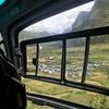 Day1  カトマンズ→サマガオン村(3550m)