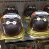 トリックオアトリート ~美味しいお菓子ください~