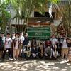 【GP2019カンボジア】DAY6