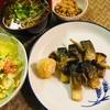 6月5日★まるでSABARレストラン!!鯖料理をおうちごはんでいただきます★