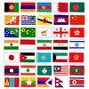 サッカーワールドカップの予選のお話。アジアサッカー連盟東西分割論は再燃するのか?