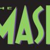 大人 に なった 今 もう一度 観たい ! 子供の頃 観た 懐かしい 映画  MASK ! + これこそ ポジティブマン の 目指すべき 姿 ?!