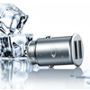 AUKEY アルミ合金製急速USBカーチャージャーCC-S2が58%オフ、超小型でパワフル♪