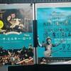 9/2 No Smoking Orchestra at ZEPP TOKYO