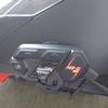 バイク用インカム FODSPORTS M1-S Pro レビュー