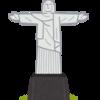 ブラジルなう