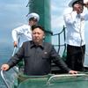 北朝鮮ミサイルは日本に届くのか?標的になる場所と次のXデーはいつ?