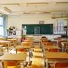 【対談企画③】不登校になったHSCの娘さんと一緒に小学校に通うお母さんのお話