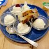 タカナシ ミルクレストランでランチとディナーを食べてきた!オススメのメニューはこれだ!