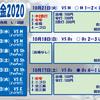 10月20日・火曜日 【妖怪大辞典96:カリカリベーコン】