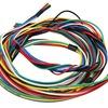 低圧屋内配線工事における電線の接続方法