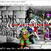 Windows 10でWizardry Collectionをやってみる:(6) BCFをDOSBox+Xで動かしてみる