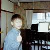 【生活】スナップショット(2000年11月)
