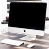 【Mac】せっかくクリーンインストールしてTime Machine復元したのにMacが遅い