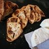クルックフィールズ @木更津 農業・食・アートが融合したサステナブルファーム&パークの超絶フレッシュチーズとパンを堪能