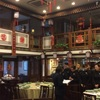 【中国旅行】上海~④上海蟹から寝台まで~