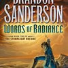 \\DOCX// Words of Radiance by Brandon Sanderson Mobile,Fransız.,.ottenere Tragbar Vollversion