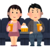 【保存版】映画あんまり見ない奴がおススメする映画9選