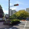 静岡県立総合病院で院内感染でクラスター!救急患者から感染し4人がコロナ陽性