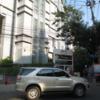 【スクンビット・ソイ57】タイ/バンコク