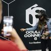 FaceBookのOculus・VR広告の問題点