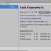 【Unity】Unity Test Runner入門 - インストールから基本的な使い方・注意点まとめ