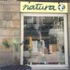日本未上陸!スパニッシュBOHO系ブランド 'natura'