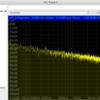 REAPERのJSFXでピンクノイズを生成してみた