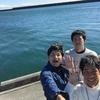 静岡へ!!
