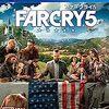 【ゲーム紹介】 Far Cry 5 (ファークライ5)
