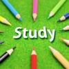 英語学習サイトVOAの記事より「Set と Settle の違い」